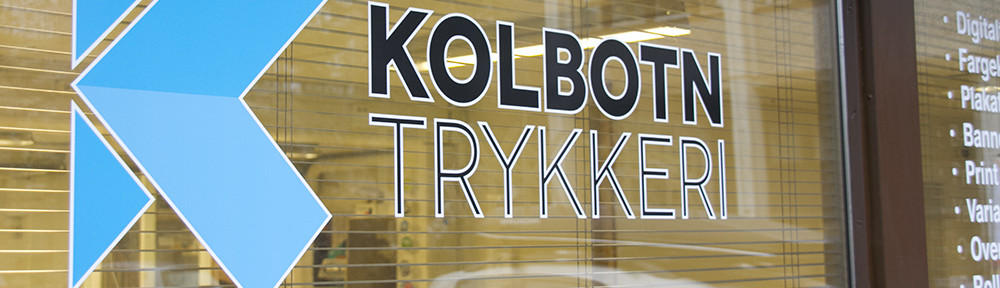 bizdoc_kolbotn04