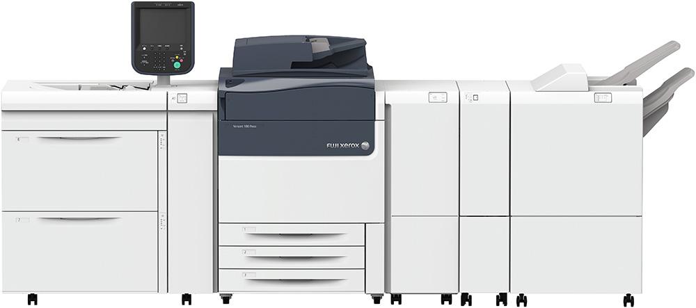 Versant-180-Press_1000