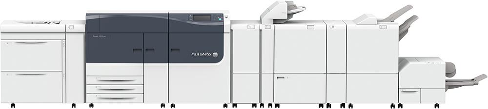 Versant-3100-Press_1000