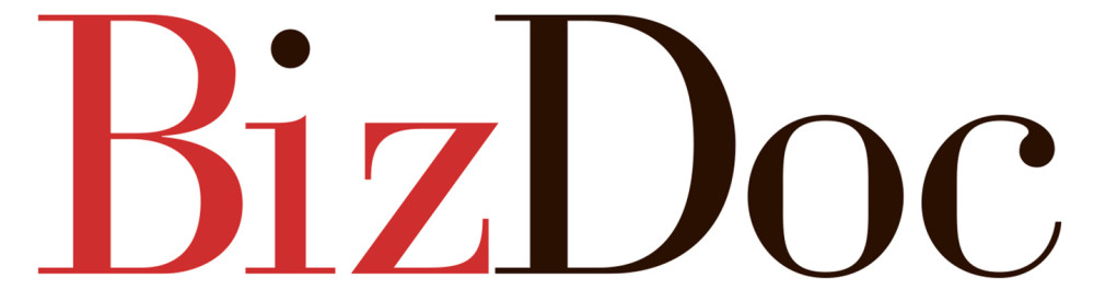 BizDoc – nye forretningsmuligheter