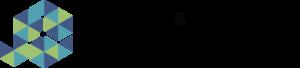 signprint-scandinavia-lång-300x68